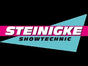 Steinigke GmbH