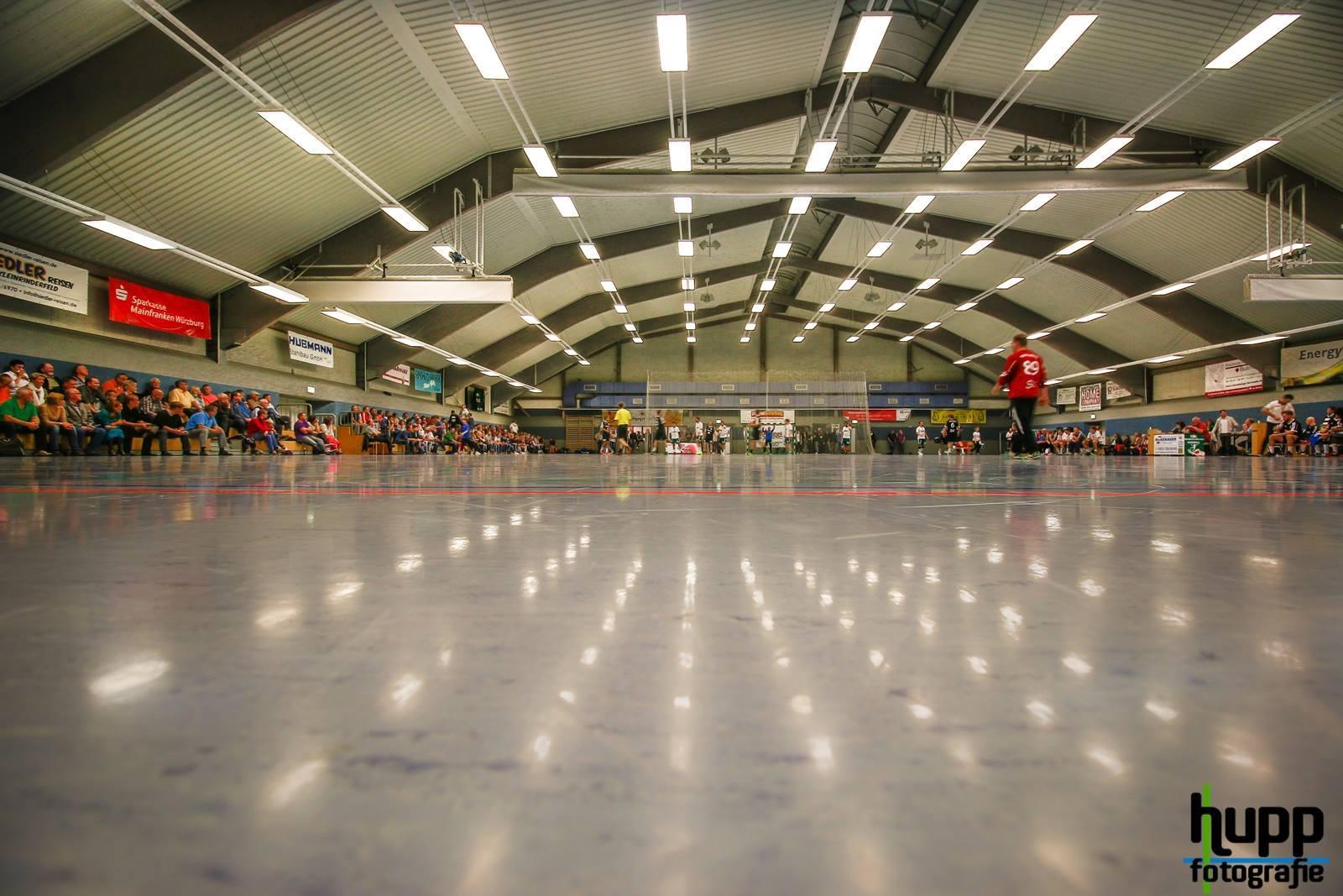 ballsporthalle_innen