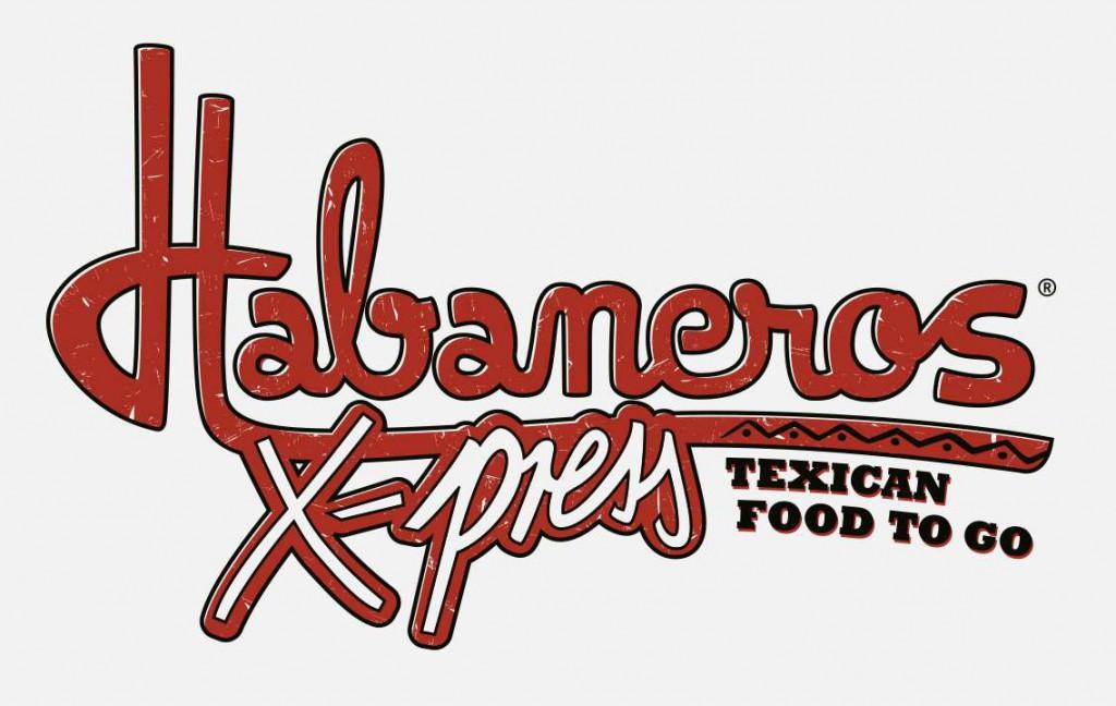 Habaneros Express