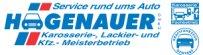 Hagenauer – Service rund ums Auto