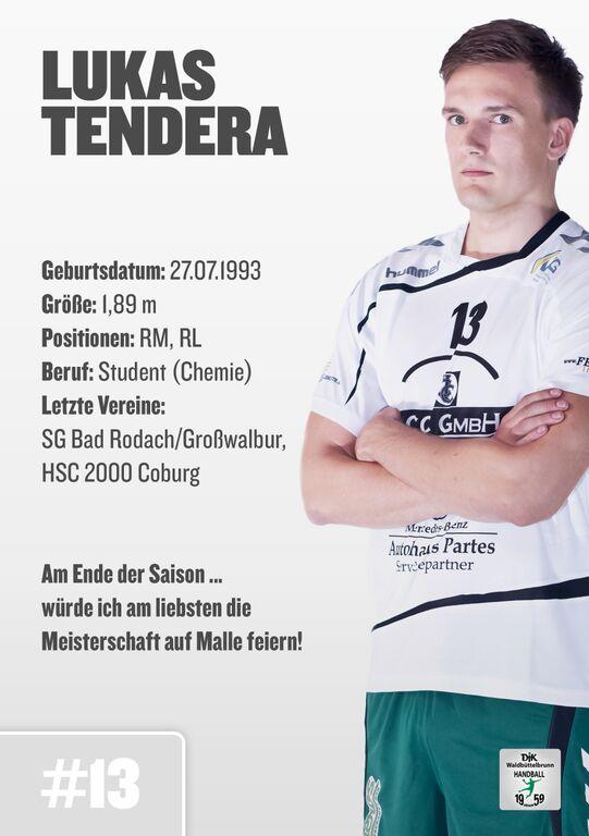 portrait_tendera