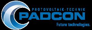 PADCON sponsoring für die 2. Männermannschaft der DjK Waldbüttelbrunn