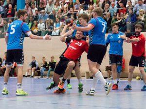 Foto: http://handballanzing.piwigo.com