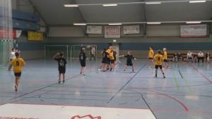 Giebelstadt_D-Jugend männlich