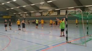 Giebelstadt_D-Jugend männlich2