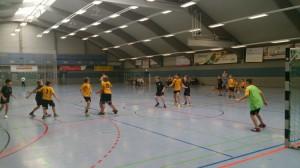 Giebelstadt_D-Jugend männlich3