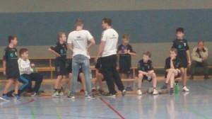 Giebelstadt_D-Jugend männlich4