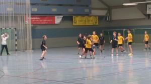 Giebelstadt_D-Jugend männlich5